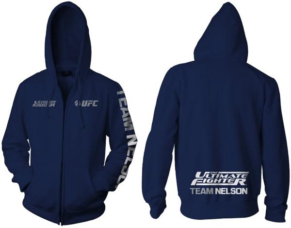 tuf-16-team-nelson-hoodie