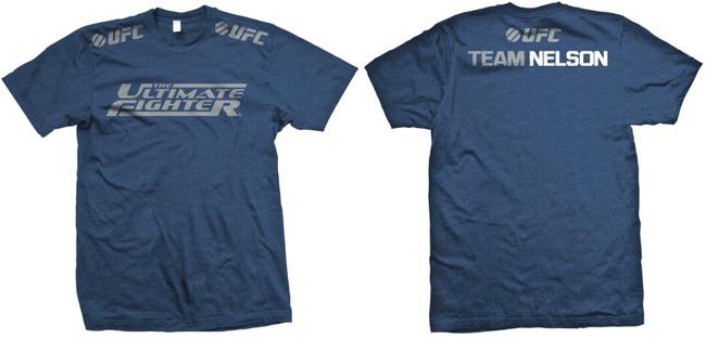 tuf-16-team-nelson-shirt-blue