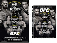 ufc-152-collectible