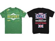 ufc-152-walkout-shirts
