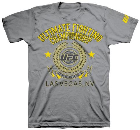 ufc-classic-shirt