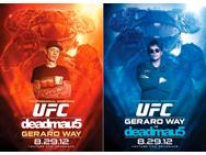 ufc-deadmau5-posters