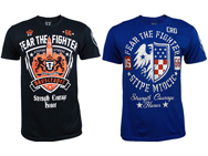 ufc-on-fuel-tv-5-shirts