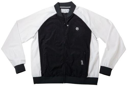 ufc-promoter-jacket