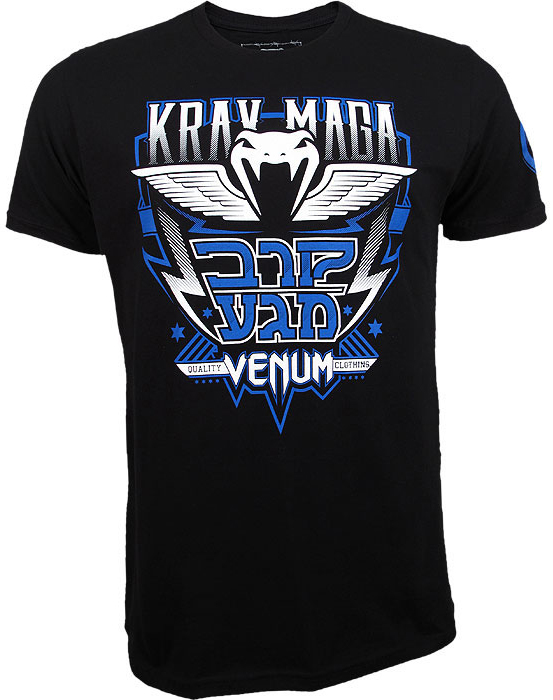venum-krav-maga-evolution-shirt