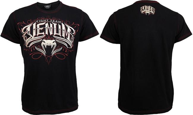 venum-red-devil-shirt