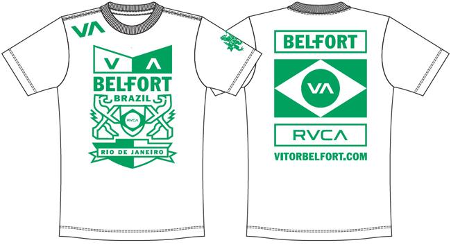 vitor-belfort-ufc-152-shirt