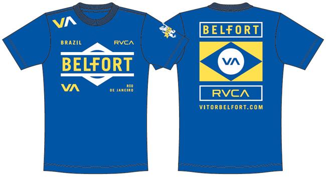 vitor-belfort-ufc-152-team-shirt-blue