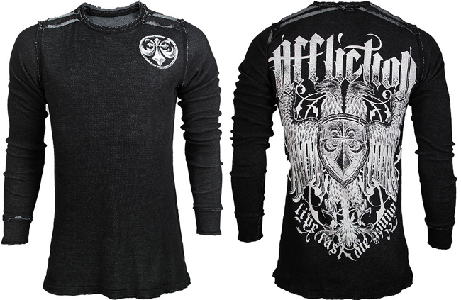 affliction-grande-thermal-black