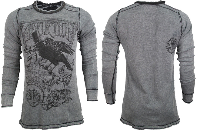 affliction-grande-thermal-grey