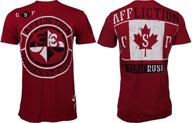 affliction-gsp-rush-train-shirt