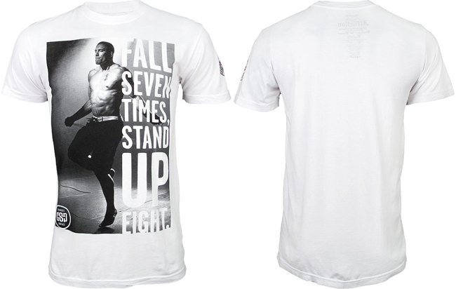 affliction-gsp-stand-shirt