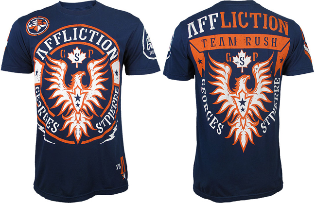 affliction-gsp-ufc-154-shirt-blue