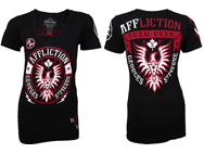 affliction-gsp-womens-rush-tee
