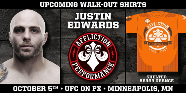affliction-justin-edwards-walkout-shirt