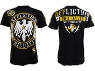 affliction-phil-davis-ufc-153-shirt