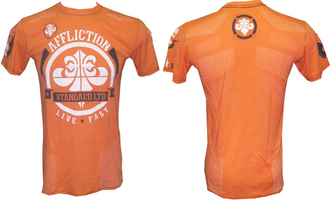 affliction-shelter-shirt