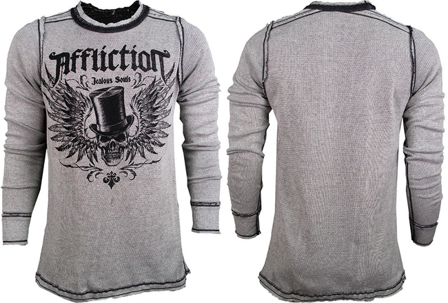 affliction-tophat-thermal-shirt-2
