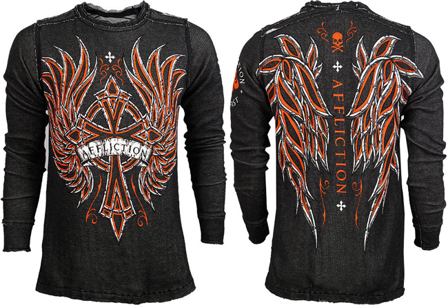 affliction-tophat-thermal