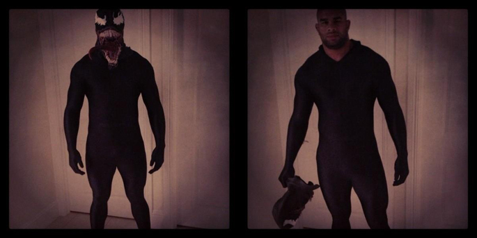 alistair-overeem-halloween