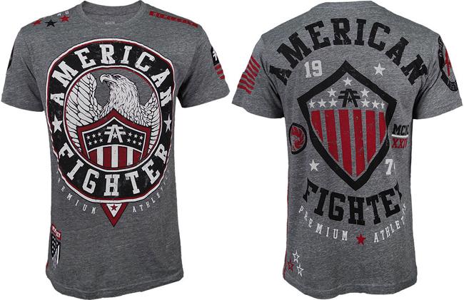 american-fighter-adelphi-shirt