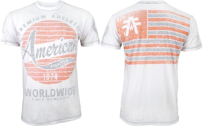 american-fighter-albany-shirt