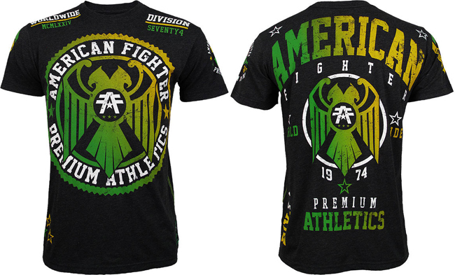 american-fighter-anderson-shirt