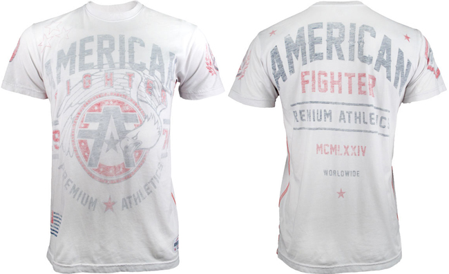 american-fighter-emory-shirt