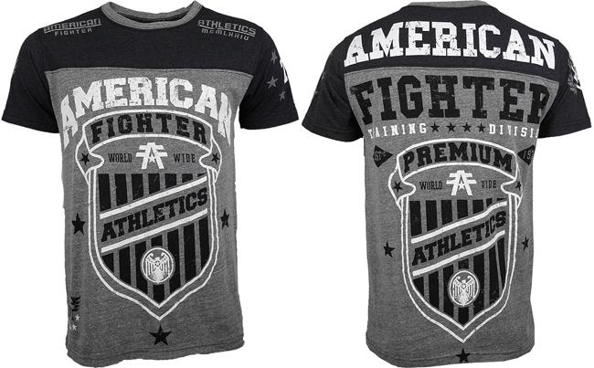 american-fighter-graduate-shirt