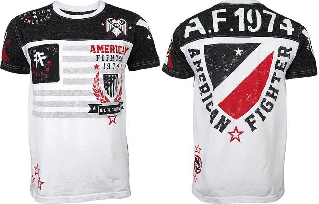 american-fighter-nazareth-shirt