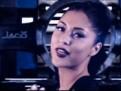 arianny-celeste-music-video
