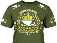 bad-boy-demian-maia-ufc-153-walkout-shirt