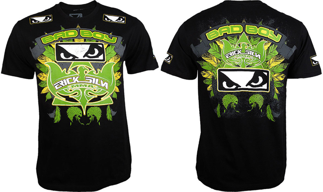 bad-boy-erick-silva-shirt