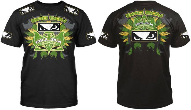 bad-boy-erick-silva-walkout-shirt