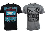 bad-boy-fall-2012-shirts