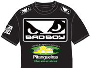 bad-boy-maldonado-ufc-153-t-shirt