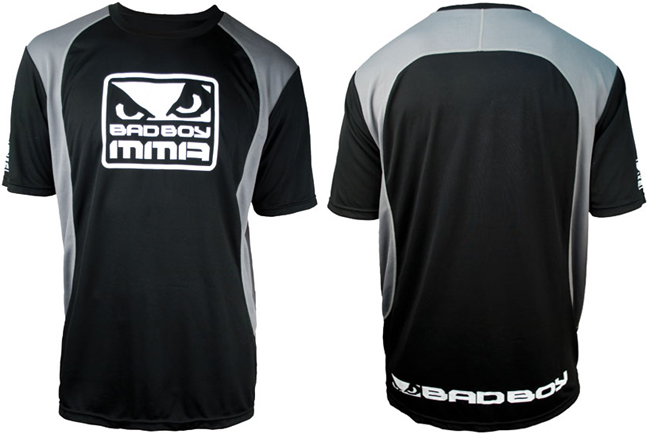 bad-boy-mma-performance-mesh-training-shirt