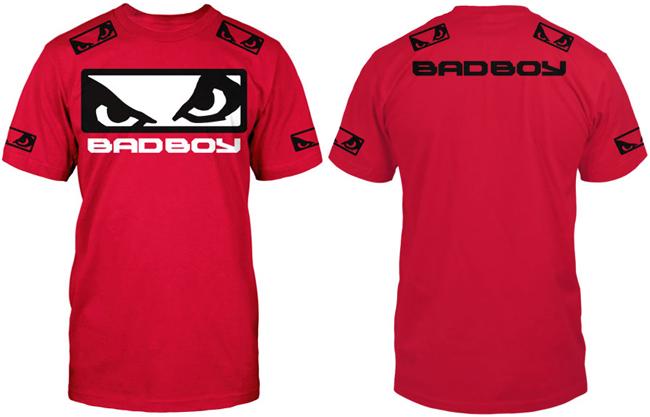 bad-boy-wagner-prado-walkout-shirt