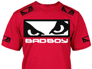 bad-boy-walkout-t-shirt