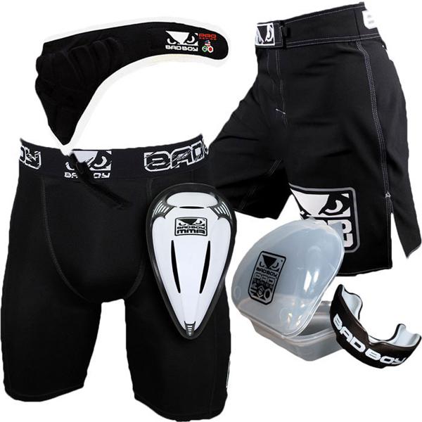 bad-boy-wrestling-gear-bundle