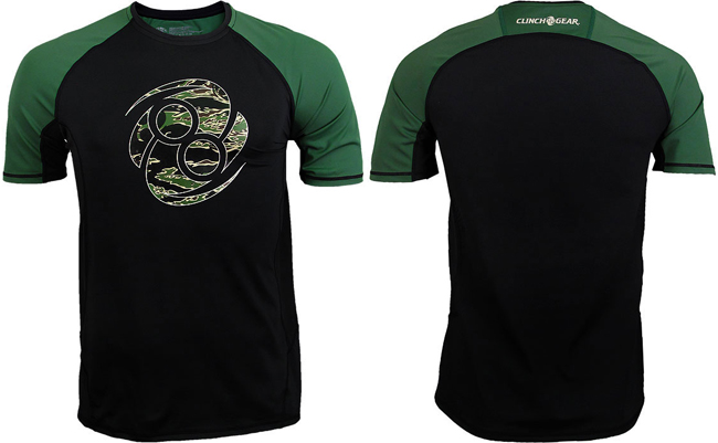 clinch-gear-impulse-compression-shirt