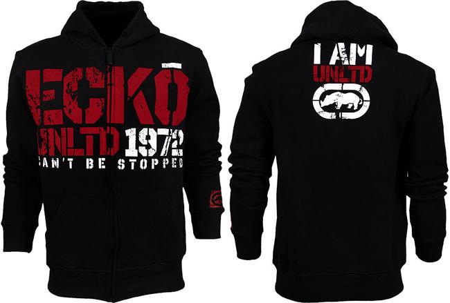 ecko-blockade-hoodie-black