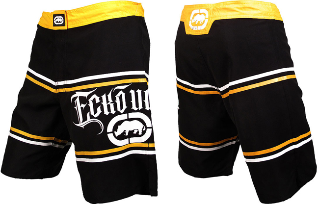 ecko-earn-your-stripes-fight-shorts