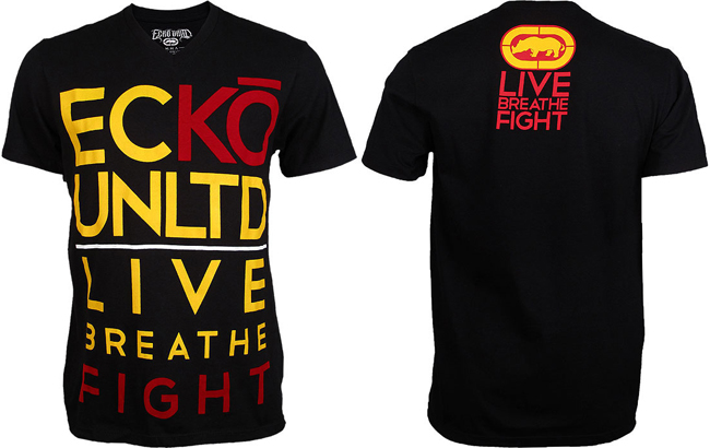 ecko-lbf-v-neck-shirt