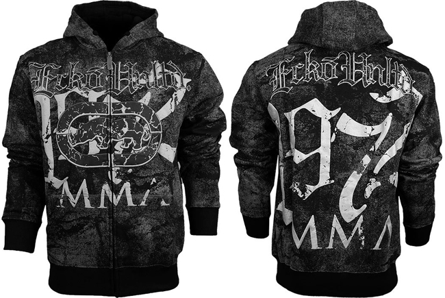 ecko-mma-OE-hoodie