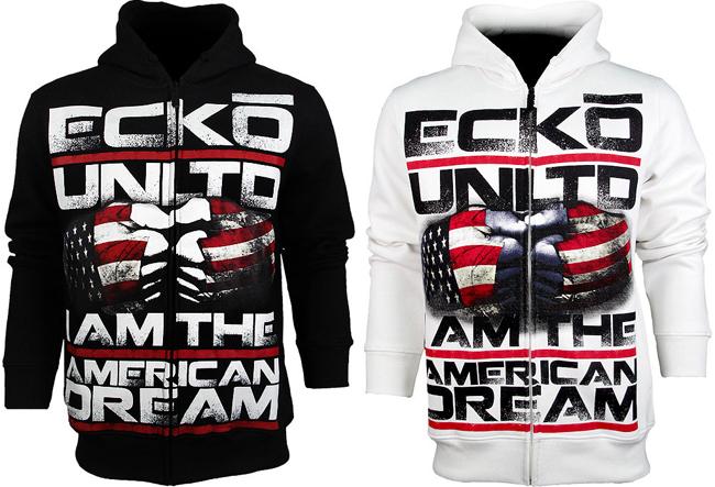 ecko-mma-american-dream-hoodie