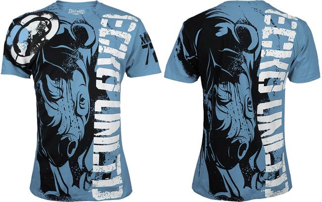 ecko-mma-rhino-blast-shirt-blue