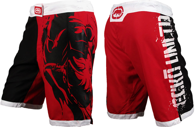 ecko-mma-uncaged-fight-shorts