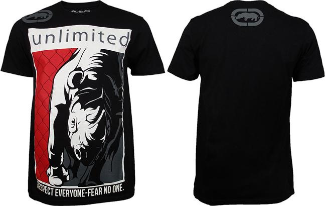 ecko-mma-uncaged-shirt