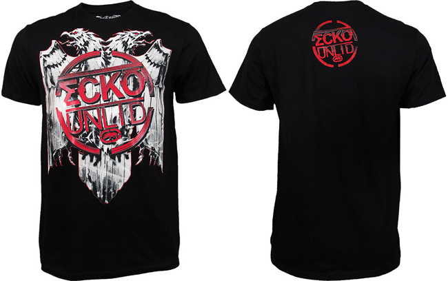 ecko-mma-up-front-shirt